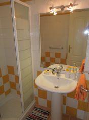 2. badezimmer a1