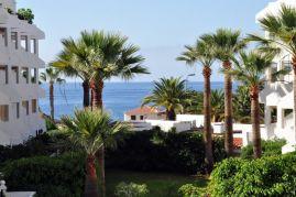 b_269_179_16777215_00_images_stories_Teneriffa-Sued_Los-Cristianos_Paloma-Beach2_Paloma-neue-Bilder_AnlagePaloma2.jpg