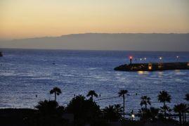 b_269_179_16777215_00_images_stories_Teneriffa-Sued_Los-Cristianos_Paloma-Beach2_Paloma-neue-Bilder_LosCristianos1.jpg