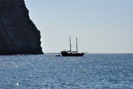 b_269_179_16777215_00_images_stories_Teneriffa-Sued_Los-Cristianos_Paloma-Beach2_Paloma-neue-Bilder_LosCristianos10.jpg
