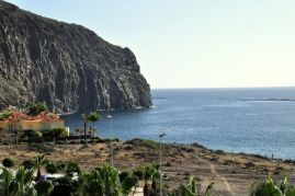 b_269_179_16777215_00_images_stories_Teneriffa-Sued_Los-Cristianos_Paloma-Beach2_Paloma-neue-Bilder_LosCristianos3.jpg