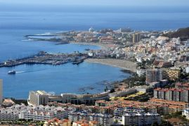 b_269_179_16777215_00_images_stories_Teneriffa-Sued_Los-Cristianos_Paloma-Beach2_Paloma-neue-Bilder_LosCristianos5.jpg