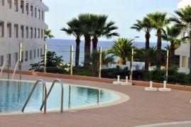 b_269_179_16777215_00_images_stories_Teneriffa-Sued_Los-Cristianos_Paloma-Beach2_Paloma-neue-Bilder_Pool2.jpg