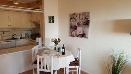 b_270_152_16777215_00_images_stories_Teneriffa-Sued_Costa-Adeje_Casa-Galicia_Esszimmer2.jpg
