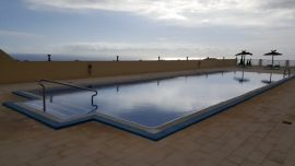 b_270_152_16777215_00_images_stories_Teneriffa-Sued_Costa-Adeje_Casa-Galicia_Pool1.jpg
