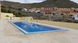 b_270_152_16777215_00_images_stories_Teneriffa-Sued_Costa-Adeje_Casa-Galicia_Pool2.jpg