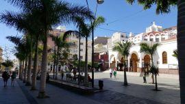 b_270_152_16777215_00_images_stories_Teneriffa-Sued_Los-Cristianos_casa-iglesia_Promenade1.jpg