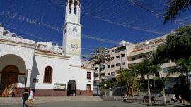 b_270_152_16777215_00_images_stories_Teneriffa-Sued_Los-Cristianos_casa-iglesia_Promenade3.jpg