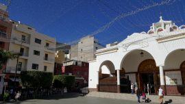 b_270_152_16777215_00_images_stories_Teneriffa-Sued_Los-Cristianos_casa-iglesia_Promenade4.jpg