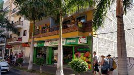 b_270_152_16777215_00_images_stories_Teneriffa-Sued_Los-Cristianos_casa-iglesia_Supermarkt.jpg