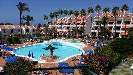 b_270_152_16777215_00_images_stories_Teneriffa-Sued_Playa-de-las-Americas_Vistasol_Poolanlage.jpg