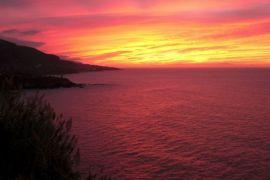 b_270_180_16777215_00_images_stories_Teneriffa-Nord_LosRealejos_Casa-del-Mar_Sonnenuntergang4.jpg