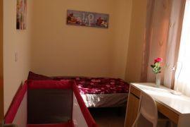 b_270_180_16777215_00_images_stories_Teneriffa-Sued_Callao-Salvaje_villa-sueno-azul_3Schlafzimmer4.jpg