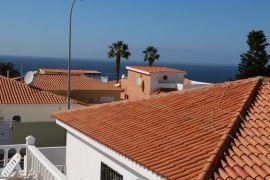 b_270_180_16777215_00_images_stories_Teneriffa-Sued_Callao-Salvaje_villa-sueno-azul_Ausblick6.jpg