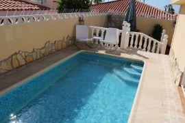 b_270_180_16777215_00_images_stories_Teneriffa-Sued_Callao-Salvaje_villa-sueno-azul_Pool5.jpg