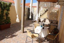 b_270_180_16777215_00_images_stories_Teneriffa-Sued_Callao-Salvaje_villa-sueno-azul_Terrasse1.jpg