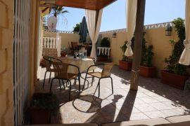b_270_180_16777215_00_images_stories_Teneriffa-Sued_Callao-Salvaje_villa-sueno-azul_Terrasse2.jpg