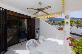 b_270_180_16777215_00_images_stories_Teneriffa-Sued_Los-Cristianos_Paloma_Beach_Balkon.jpg