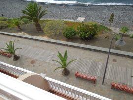 strandpromenade 1