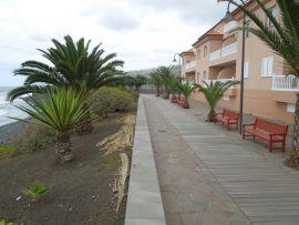 strandpromenade 3