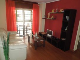 a1 wohnzimmer