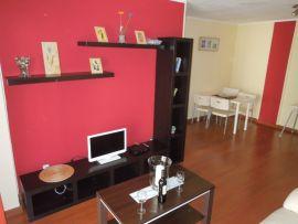 a1 wohnzimmer 4
