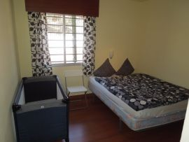 a1 zweites schlafzimmer 2