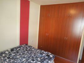 a1 zweites schlafzimmer 3