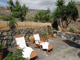terrasse liegen 1