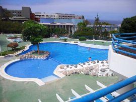 poolanlage5