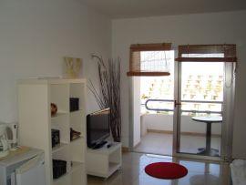 wohnzimmer studio