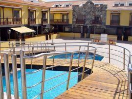 poolanlage 2