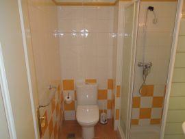 2. badezimmer a2