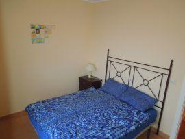 a1 drittes schlafzimmer
