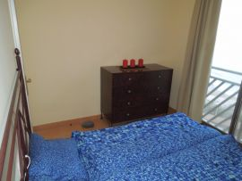 a1 drittes schlafzimmer 2