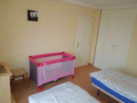 a1 erstes schlafzimmer 3