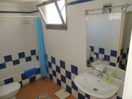 a1 zweites badezimmer 1