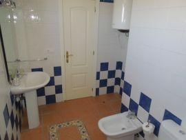 a1 zweites badezimmer 2