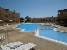 pool a1