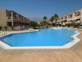 pool a2