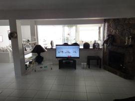 b_271_203_16777215_00_images_stories_Teneriffa-Nord_LosRealejos_Casa-del-Mar_Fernseher_mit_Kamin.jpeg
