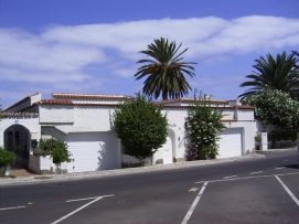 b_271_203_16777215_00_images_stories_Teneriffa-Nord_LosRealejos_Casa-del-Mar_Haus_von_aussen.jpg