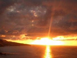 b_271_203_16777215_00_images_stories_Teneriffa-Nord_LosRealejos_Casa-del-Mar_Sonnenuntergang.jpg