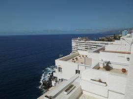 b_271_203_16777215_00_images_stories_Teneriffa-Nord_LosRealejos_Casa-del-Mar_Terrasse12.jpg