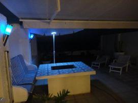 b_271_203_16777215_00_images_stories_Teneriffa-Nord_LosRealejos_Casa-del-Mar_Terrasse_bei_Nacht2.jpg