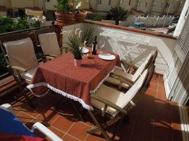 b_271_203_16777215_00_images_stories_Teneriffa-Sued_Costa-Adeje_Balcon-del-Atlantico_Terrasse2.jpg
