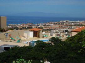 b_271_203_16777215_00_images_stories_Teneriffa-Sued_Costa-Adeje_Balcon-del-Atlantico_Traumblick.jpg