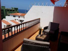 b_271_203_16777215_00_images_stories_Teneriffa-Sued_Costa-Adeje_Puerto-Colon_Fertige-Bilder_2Terrasse2.jpg