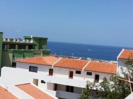 b_271_203_16777215_00_images_stories_Teneriffa-Sued_Costa-Adeje_Puerto-Colon_Fertige-Bilder_Ausblick4.jpg