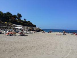 b_271_203_16777215_00_images_stories_Teneriffa-Sued_Costa-Adeje_Villa-El-Duque_20150521_113947.jpg